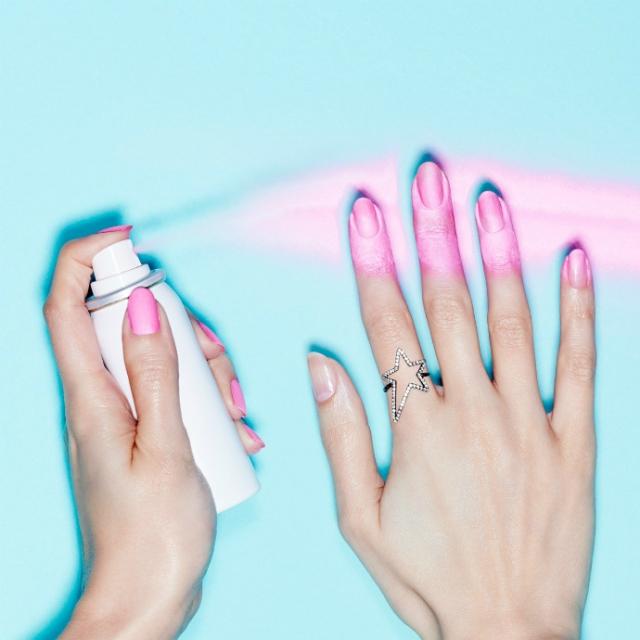esmalte-em-spray-nails-inc-1